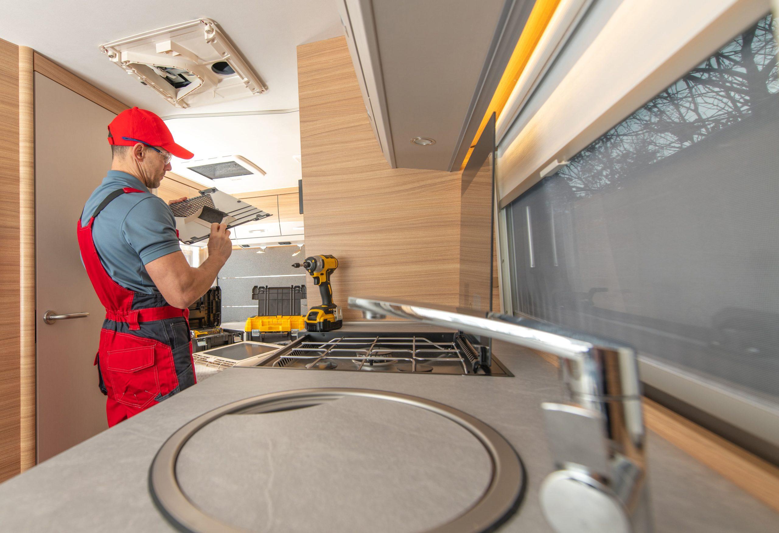 Heating System Seasonal Maintenance