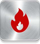 Ashworth Heating System Products and Services